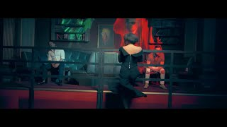 JUANKIE x Omi Hernandez - Sola [Official Video]