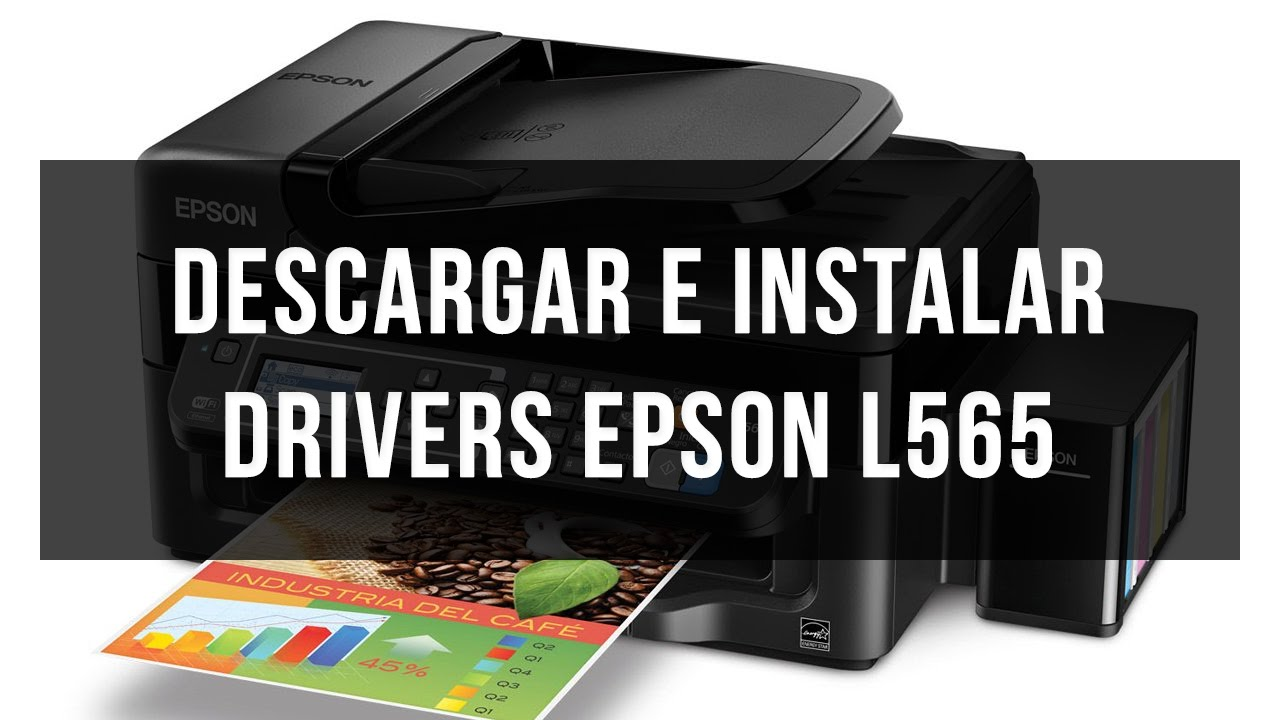 epson l565 scanner driver for windows 7 32 bit free download