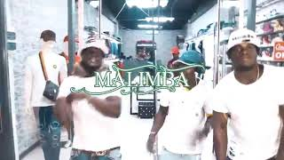 Ghetto Crew - Malimba