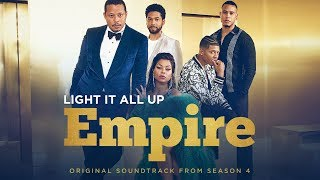Light It All Up (Full Song) Season 4 EMPIRE