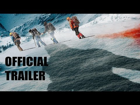 ABOMINABLE Official Full online 2020 Sassquatch / Bigfoot Horror Movie