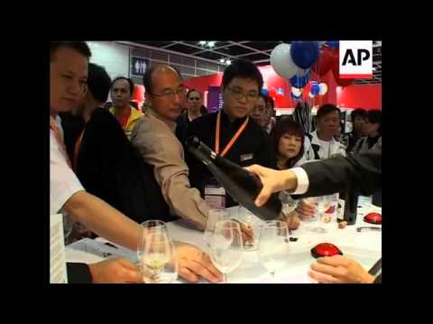 asia-set-to-become-the-second-largest-wine-consumption-region-in-the-world