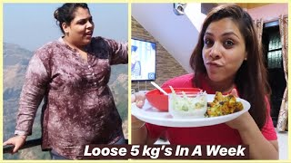 Full Day Fast Weight Loss Meals || LCD || Fitness And Lifestyle Channel