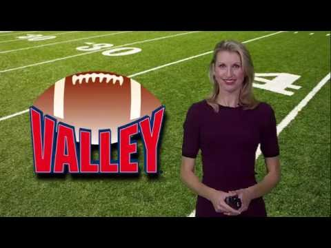 MVFC Extra Point- October 8th
