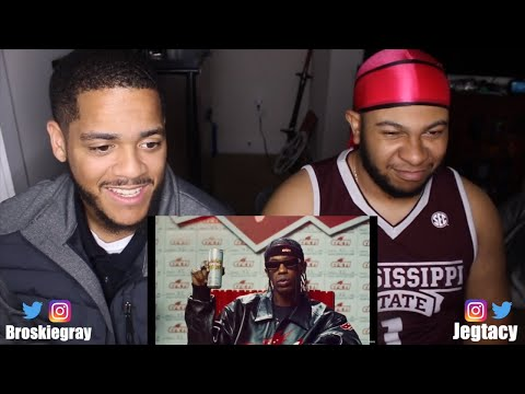 Travis Scott feat. Young Thug & M.I.A. - FRANCHISE (Official Music Video) | REACTION!!!