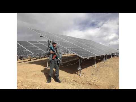 Plenary 3: Renewable Energy Technology Advances & Application Challenges
