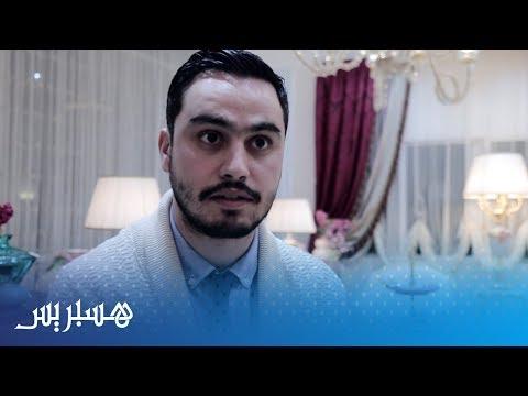 محمد زكرياء الخديم .. مغربي في الإمارات يوفر الحماية الإلكترونية لعمالقة الأنترنيت