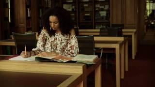 Geschiedenis studeren aan de VU