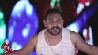 كليب وجع  وائل المصرى - محمود الحسينى  -  سعد حريقة