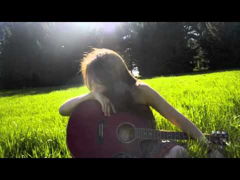 Over Your Energy - original song mp3