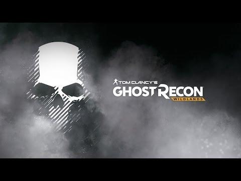 Tom Clancy's Ghost Recon: Wildlands - The Awakening [GMV] |