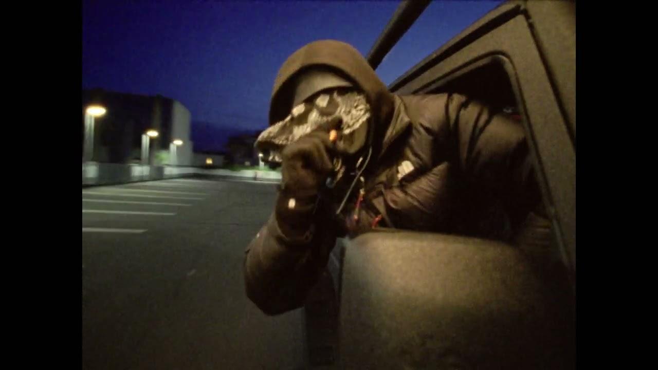 Ziak - S.P.S (Prod. Hellboy x Ohkin)