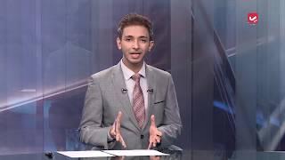 أهالي ذباب..  وجه آخر للمعاناة والنزوح  | المرصد الحقوقي  | تقديم أسامة سلطان