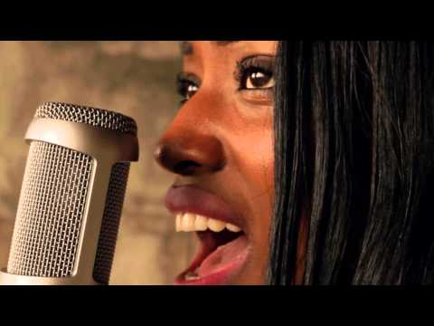 Sonika - Beneath Your Beautiful - Labrinth feat. Emeli Sandé