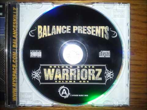 Balance ft Big Rich & G-Stack • I Can Give It To Ya [MMVIII]