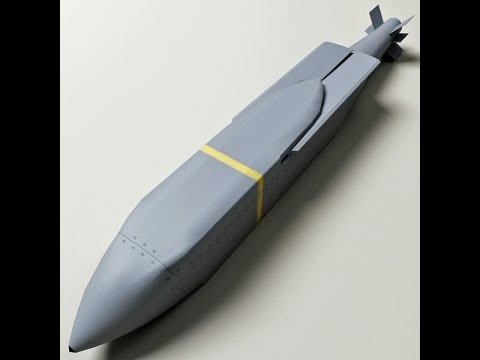 "✪ BMS 4.32 ""AGM-154 JSOW Tutorial"""