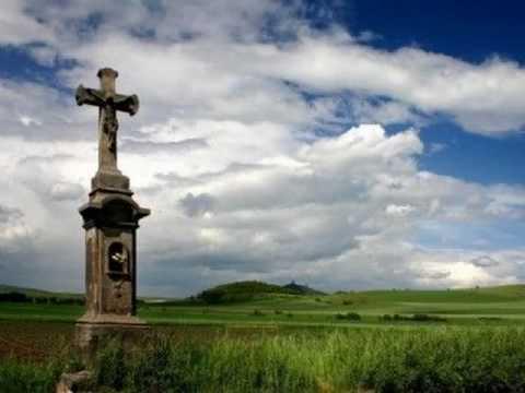 Wspólnota Miłości Ukrzyżowanej - Błogosławiony Krzyżu Chrystusa