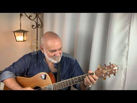 Patrulha Canina descobrem o Rato Esfomeado!! Em portugues Completo from YouTube · Duration:  12 minutes 11 seconds