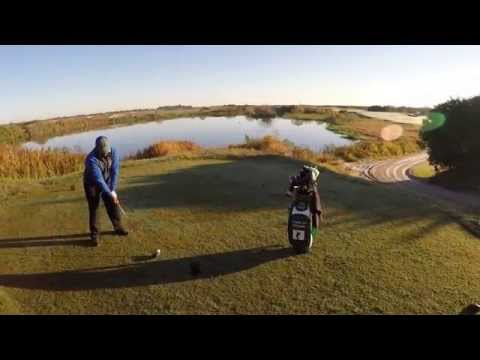 Florida Golf: Carrolwood Country Club, Streamsong, World Woods