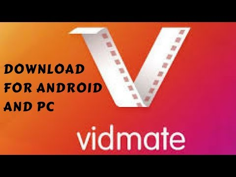 how-to-download-vidmate-app