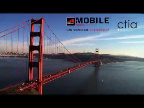 Mobile World Congress Americas 2017 Highlights
