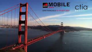 Mobile World Congress Americas 2017 Highlights