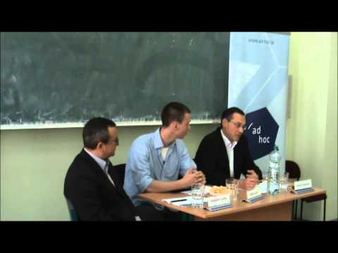 Ad hoc - Eastern Partnership countries: The way towards EU Association?