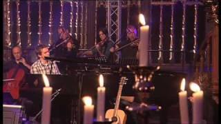 Sela - Dank U Heer (CD/DVD Live in Utrecht)