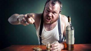видео Алкоголизм  - эффективное лечение алкоголизма народными средствами и методами дома, в домашних условиях