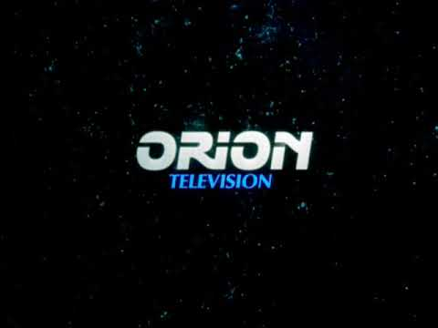 Mace Neufeld Productions/Orion Television/MGM Television (1982/2001)