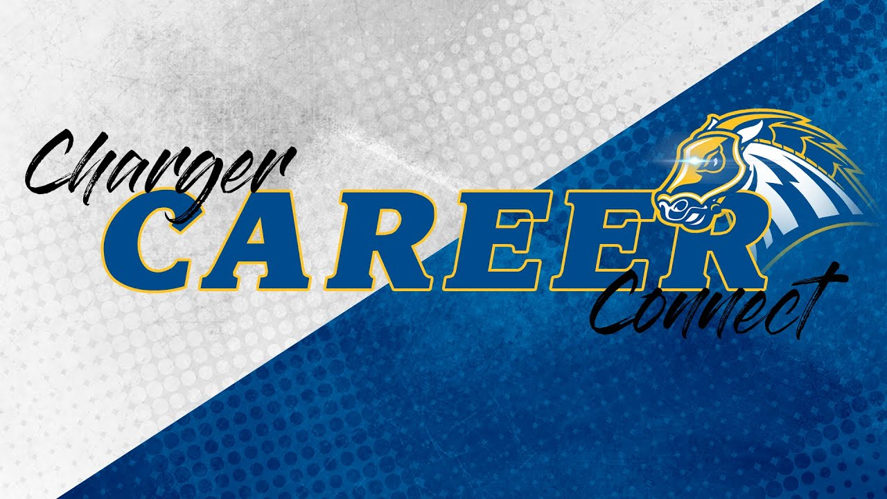 Charger Career Connect - Episode 6: Jeffrey Kennerly