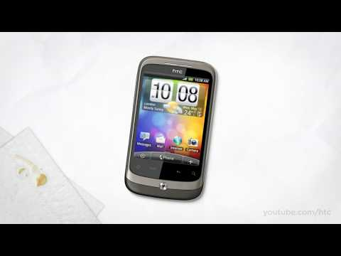 Инсайды🔴🔴🔴HTC Wildfire E, Lenovo Z6 Pro, OnePlus 7 Pro 5G, MediaTek Helio G90