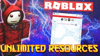 *NEW* ROBLOX SCRIPT✔️ ARCHER UPDATE ARMY CONTROL SIMULATOR - UNLIMITED MONEY, AFKFARM BEST WORKING✔️