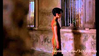 In the Mood for Love (2000) Trailer (HD)