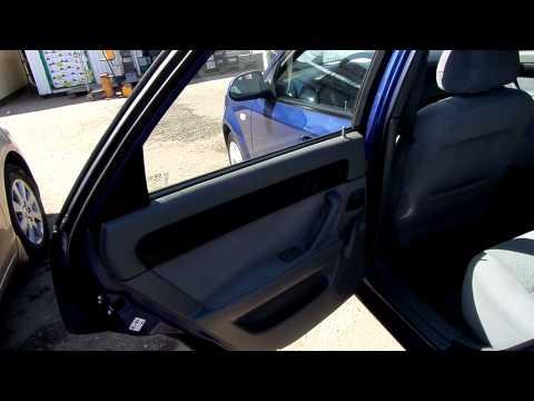 шеврале лачети Chevrolet Lacetti 1.4 2007 г в
