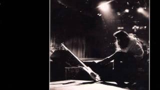 Naoto Shibata Album: Stand Proud! 2 Año: 1999 Tema: Over The Hills ...