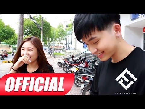 DÀNH RIÊNG CHO EM MV - HẬU TRƯỜNG
