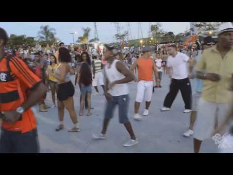 BAILE FUNK DA ANTIGA ERA ASSIM VIBE DJ B A