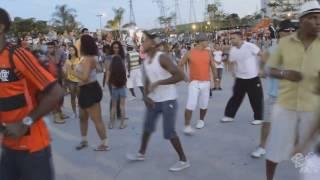 Baixar BAILE FUNK DA ANTIGA ERA ASSIM #VIBE DJ B A 2017