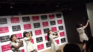 Yamakatsu - ノンフィクション