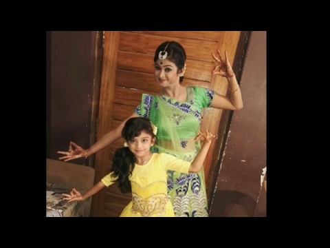 Manini Serial Sweety Patnaik (manini) Family Album ! Sarthak TV Manini Family photo