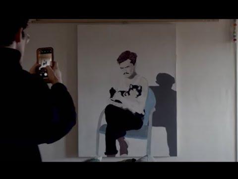 Search 4 Me