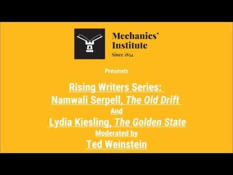 tedweinstein   Ted Weinstein Literary Management