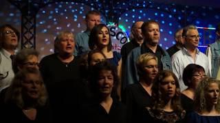 aargausingt - Chöre in concert