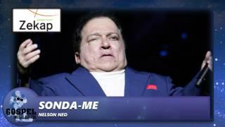 Nelson Ned - Sonda-Me