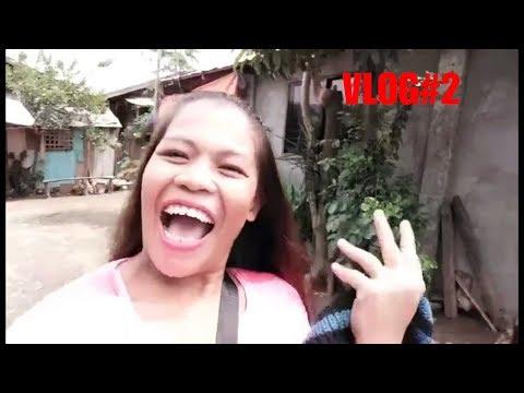 ILIGAN CITY FOOD TRIP MUKBANG - VLOG#2