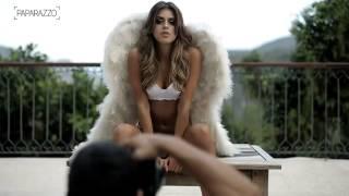 Video Prévia - Paparazzo Angela Munhoz download MP3, 3GP, MP4, WEBM, AVI, FLV Juli 2018