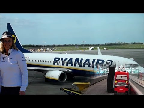 Trip to Latvia Vlog Travelling Ryanair