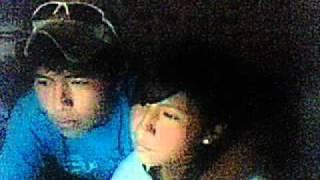 Arthur - Mentira ★Reggaeton Romantico 2010★