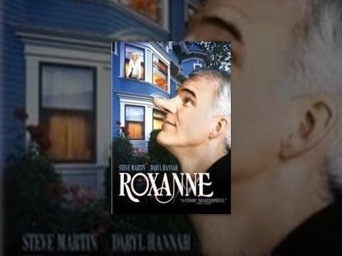Roxanne Mp3